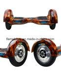 اثنان عجلات نفس ميزان لوح التزلج مع [بلوتووث], [رك]