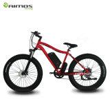 [48ف] [500و] [بفنغ] محرّك جبل [إبيك] درّاجة كهربائيّة سمينة كهربائيّة
