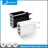 Kundenspezifischer Portable 3.1A schnell Handy-Arbeitsweg-Aufladeeinheit USB-3.0 Universal