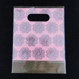 Sacchetto di plastica del regalo di Po stampato fumetto poco costoso di prezzi di alta qualità