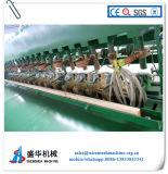 Automatische verstärkte geschweißte Maschendraht-Panel-Maschine (SH-N)