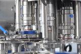 Самое лучшее изготовление высокоскоростной машины фруктового сока разливая по бутылкам