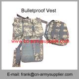 軍のユニフォーム防弾ヘルメット軍隊のベレー帽軍の防弾ヘルメット