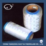 매우 도매 고분자 중량 Polyethelene (UHMPE) 털실
