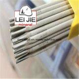 カーボン溶接棒の禁煙の溶接棒