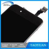 6 гарантированность 6 месяцев для панели LCD на iPhone 5, для экрана LCD iPhone 5, на iPhone 5 LCD