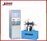 Turbocompressor Rotor Balancing Machine