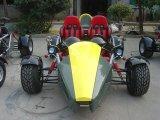 Va Kart (FGK-13) con APPROVAZIONE del EEC