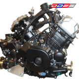 800CC Engine 4 Stroke