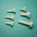 Ventilateur en nylon de ClPlastic Screweaning (S-4205)