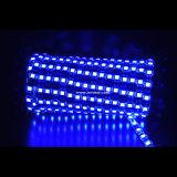 IP68 epoxyStrook 3528 SMD van de Buis van het Silicium van de Dekking Waterdichte Flexibele Lichte