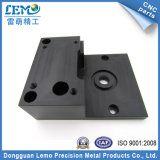 El CNC de POM molió las piezas para el molde plástico (LM-0610E)