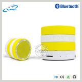 Диктор автомобиля Bluetooth диктора высокого качества фабрики портативный миниый
