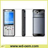 Teléfono móvil dual de SIM TV (T1000)