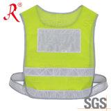 рубашка износа деятельности 3m отражательная для людей (QF583)