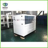 refrigeratore di acqua raffreddato aria 13rt
