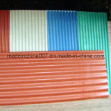 De kleine Markt van Ghana van het Dak van het Cement van de Vezel van de Golf