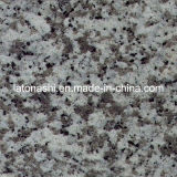 Flooring Decorative를 위한 디자인 Polished Natural Stone Granite Tile Floor