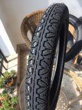 درّاجة ناريّة إطار العجلة [بجج] درّاجة ناريّة إطار