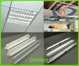 Remplissage Cartomizer Greencig G220/300/300n de Cig de tuiles et de grilles d'E-Plafond (OP9902)