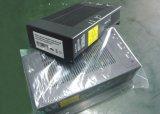 MPPT solar de la carga / solar del regulador 12V / 24V 40A