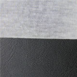Cuero durable de la silla del masaje del PVC de la manera Anti-Abrasiva