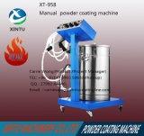 セリウムの証明の静電気の粉のコータXt-958
