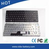 Продайте нас оптом клавиатура компьтер-книжки для Samsung Np355e4V
