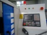 Neueste Tzjd-6060mbn CNC-Gravierfräsmaschine-Form-Fräsmaschine