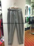 Il pareggiatore 2017 di svago degli uomini di stile di famiglia ansima i pantaloni Fw-8603