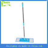 Reinigungs-Produkte Microfiber Mopp-Auflage
