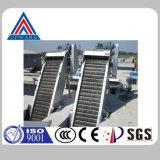 中国の上向きのブランドの回転式グリルの除去機械製造者