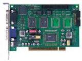 GVカード(GV-650)