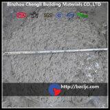 Diminuição da água/que retarda o plastificante para o concreto (melhor do que a BASF e o Sika)