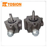 Eaton 5423 6423 Charge Pump 또는 Oil Pump/Gear Pump/Pilot Pump