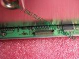 Panneau lcd de 20.8 pouces pour la machine d'Indudstrial d'injection (Hv208qx1-100)