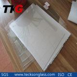 vidrio de hoja claro de 1.5m m con alta calidad