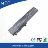 Nachladbare Laptop Li-Ionbatterie für Notizbuch-Batterie HP-DV3000 DV3500 DV3600 Hstnn-Ob71