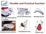 Самый лучший продукт блока зубоврачебного оборудования Китая качества зубоврачебный
