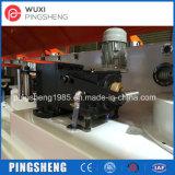 黒いアニーリングの銅のウーシーPingshengワイヤー延伸機