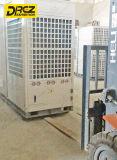 Förderung-Drez zentrale Klimaanlage HP-30 für große Ereignisse, für Zelte Kurbelgehäuse-Belüftung, Glaswand, ABS Wand