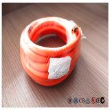 La Cina Different Types 0.6/1kv XLPE Insulation Electric Cable