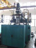 Дуновение Molding Machine для Max. 30L