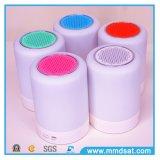 Vesion 최신 지능적인 LED 다채로운 무선 Bluetooth 스피커