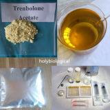 Revalor-Hのかさ張るサイクルのステロイドのTrenboloneの筋肉内のアセテート