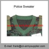 Il camuffamento Uniforme-Cammuffa Vestito-Cammuffa Abito-Cammuffa Pullover-Cammuffa il maglione