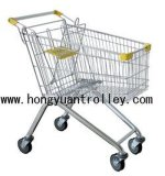 쇼핑 카트 (HD-A125L)