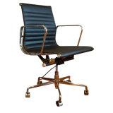 사무실 가구 사무실 의자 \ Eames 의자 (80085)