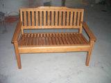 Sofa en bambou