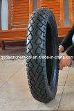 Zeitlimit des Motorrad-Reifen-110/90-16
